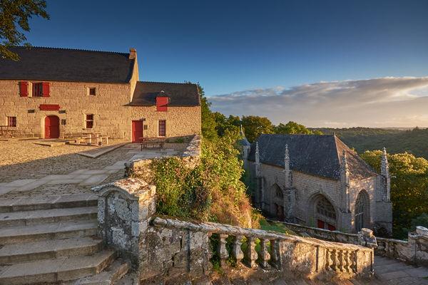 Sainte-Barbe - Le Faouët - BD - @M-A Gouret-Puillandre (24).jpg
