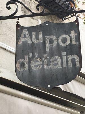 Pot-d-Etain-6-.JPG