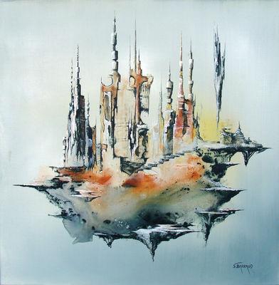 Exposition_Sophie_Barraud_peinture_La_Roche_Posay.jpg
