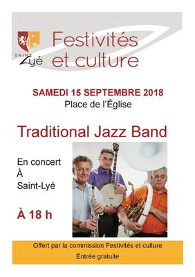 15 sept concert jazz band.jpg