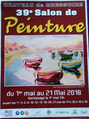 180501-bressuire-salon-peinture.jpg