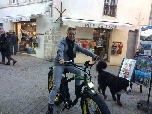 Les vélos de mathilde location vélo.JPG