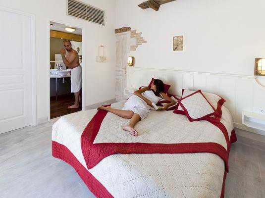 Hôtel Plaisir - Suite Balnéo (1).jpg