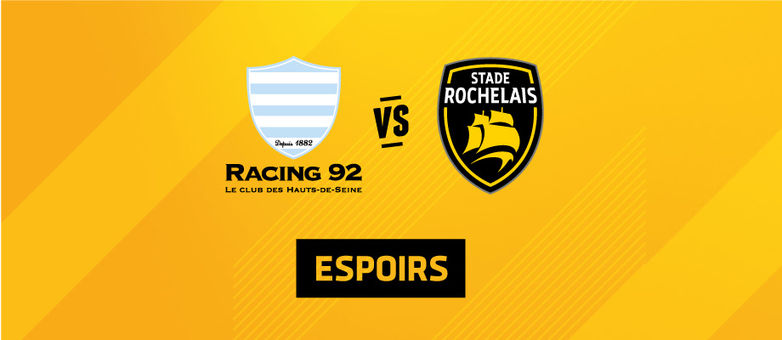 Visuel_Timeline_Espoir_Racing92_Ext.jpg