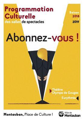 05.10.2018 au 05.06.2018 visuel theatre.JPG