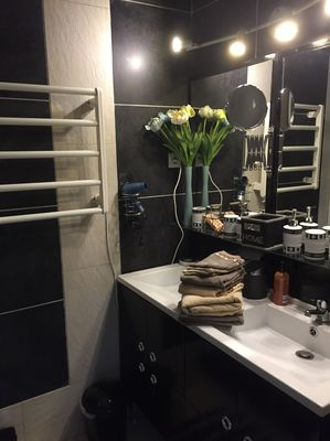 st maurice-etusson-chambre-dhotes-la-fougereuse-salle-de-bain1.JPG