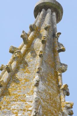 Eglise Persac - ©Béatrice Guyonnet (17).JPG