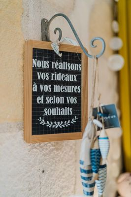 dream-boutique-decoration-ile-de-re-par-ulrike-photographe70.jpg