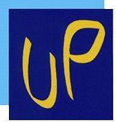 Logo_UP_Montauban.jpg