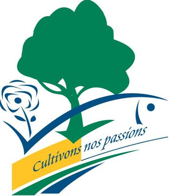 16ème Fete des plantes, de l'arbre, de l'animalerie et de la pêche 14 septembre.jpg