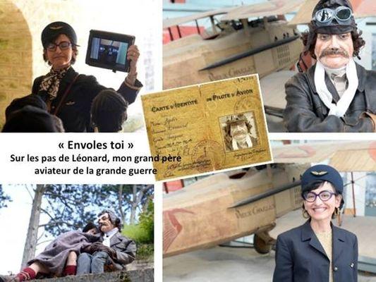 Visite théâtralisée 26 mars Envolons-nous Acta Fabula.jpg