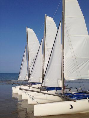 catamaran-loix.JPG