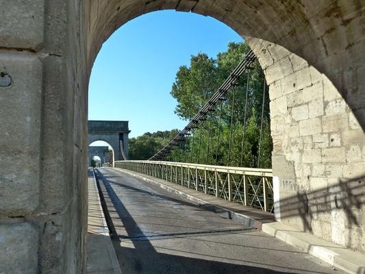 Le Vieux Pont Fourques.jpg
