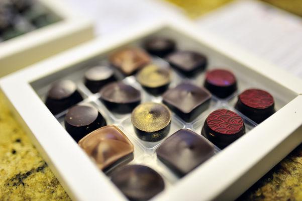 chocolaterie druart 1.jpg
