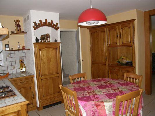 Beaulieu-sous-Bressuire-La Gareliere-cuisine-sit.jpg