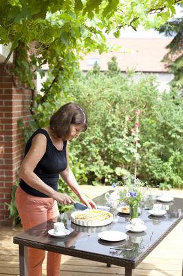 La tarte maison - La Ferme des Saules.jpg