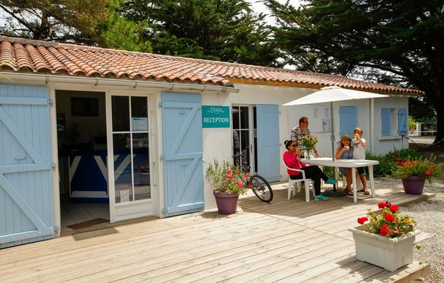 25_12_location-ile-de-re-camping-odalys-tamarins-plage-21.jpg