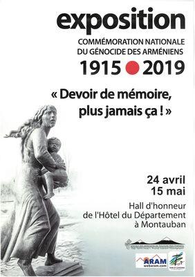 24.04.19 au 15.05.19 expo devoir de mémoire.jpg