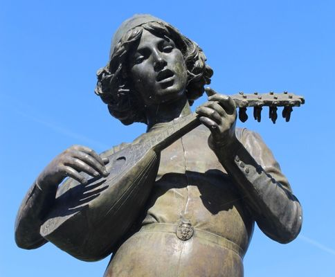 Chanteur Florentin (1).JPG