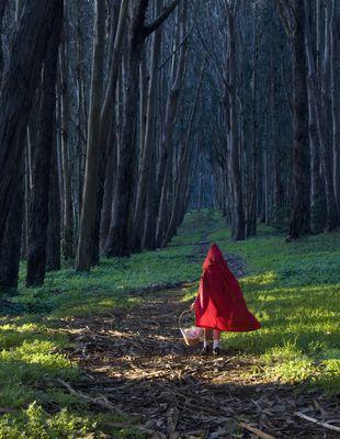 Fairytales ┬®┬áDR.jpg