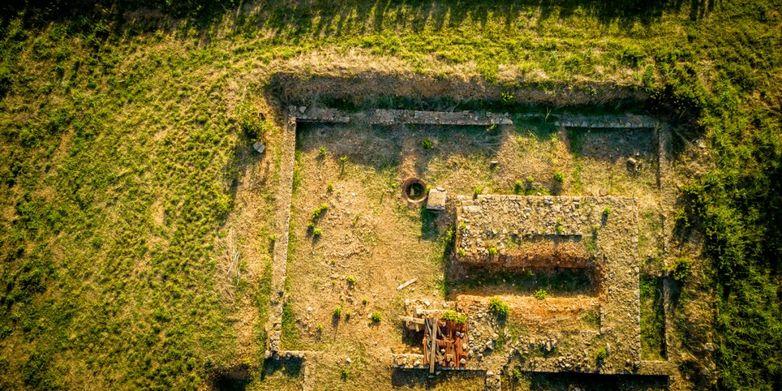 Journée de l'Archéologie au Mas des Tourelles.jpg