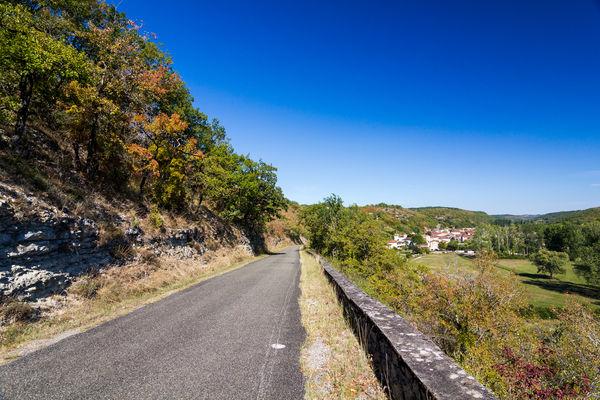 En route vers Catus © Lot Tourisme - C. Novello.jpg
