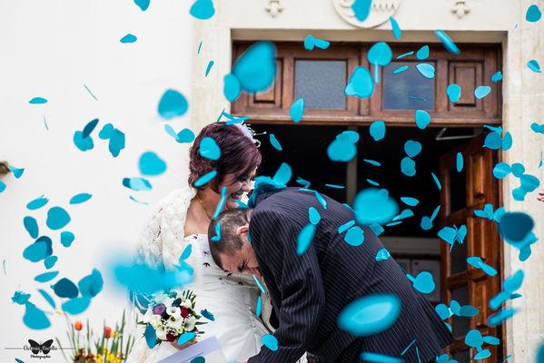 victoria_facella_photographie_reportage_mariage_samantha_david_chaille_les_marais_vendee-56.jpg