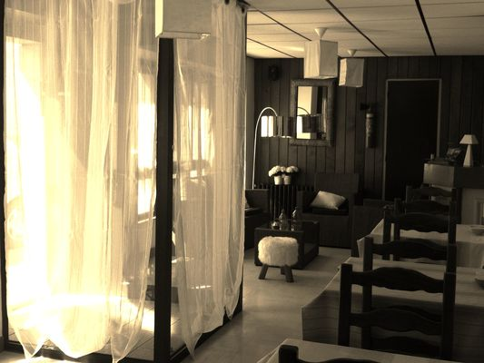 Chambres_Hotes_LeChevalBlanc_Priziac (2).jpg
