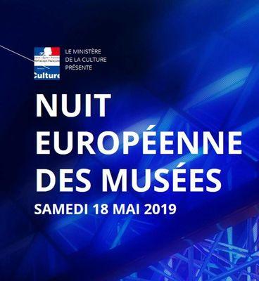 Nuit des musées à la Cité 18 mai.jpg