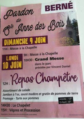 09.06.19 - Pardon Ste Anne des Bois Berné.jpg