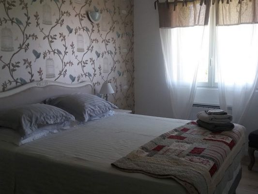chambre 2 (3).jpg