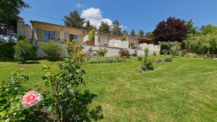 Terrasses & jardin 1 HD.jpg