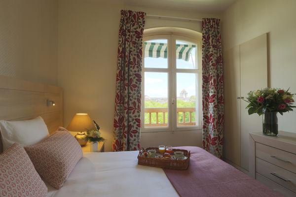 Residence_hotel_Les_Loges_du_Parc_4_etoiles_La_Roche_Posay (12).JPG