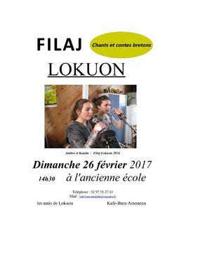 Filaj_Locuon_Fevrier2017.jpg