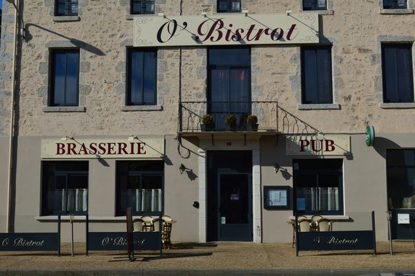 l'Absie-O'bistrot-facade-sit.jpg