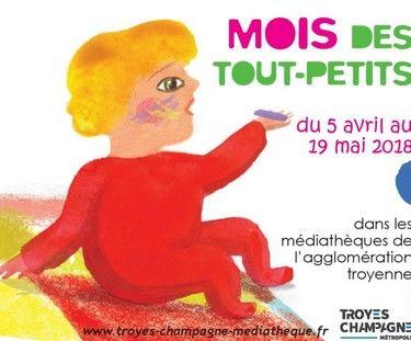 mois_des_tout-petits_2018- sit_2.jpg