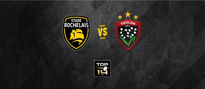 Visuel_Timeline_Toulon_Dom.jpg