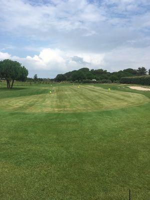Golf-de-Trousse-Chemise 3.jpg