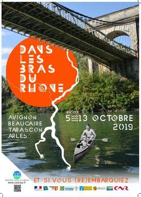Affiche dans les bras du Rhône.JPG