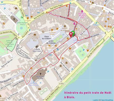 itinéraire train noël à Blois.jpg