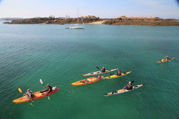 Kayak la Baie 1.JPG