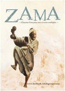 concert-zama-tandem-valenciennes-tourisme.jpg