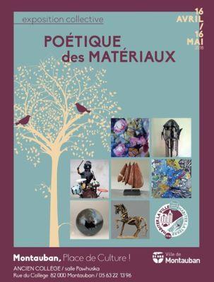 16.04.2018 au 16.05.2018 poétique des matériaux.jpg