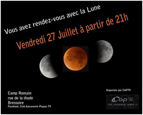 180727-bressuire-eclipse-lune.jpg