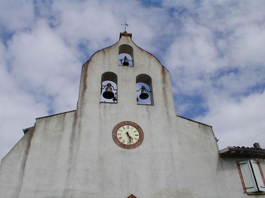 ©MontaubanTourisme Égliselacourt.JPG