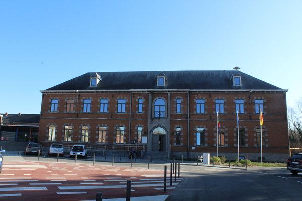 17 LENS-HT-2019-377-M-Deruwez-Administration-communale-de-Lens-1.jpg