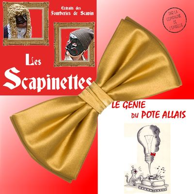 30.03.19 allais_scapinettes_30mars19.jpg