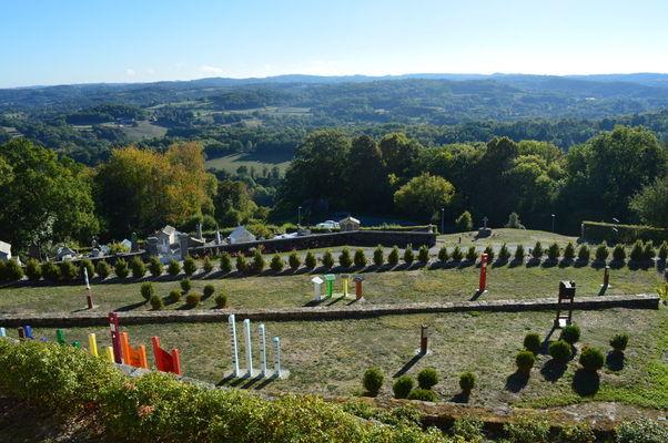 Saint-georges-nigremont-jardins_terrasses-ADRT-Services-1.JPG-1024px.JPG