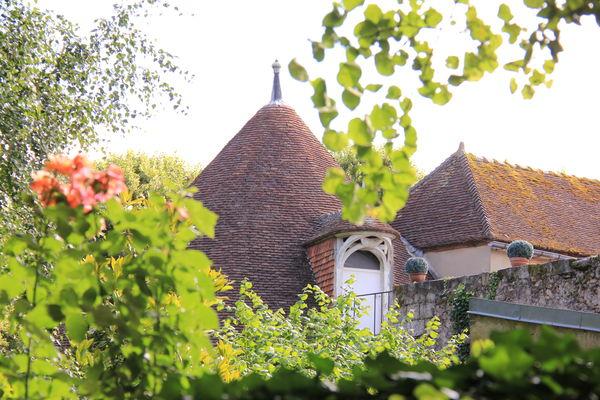 Mail des Religieuses - 3 - Copyright Ville de Sézanne Guillaume Pipaud.JPG