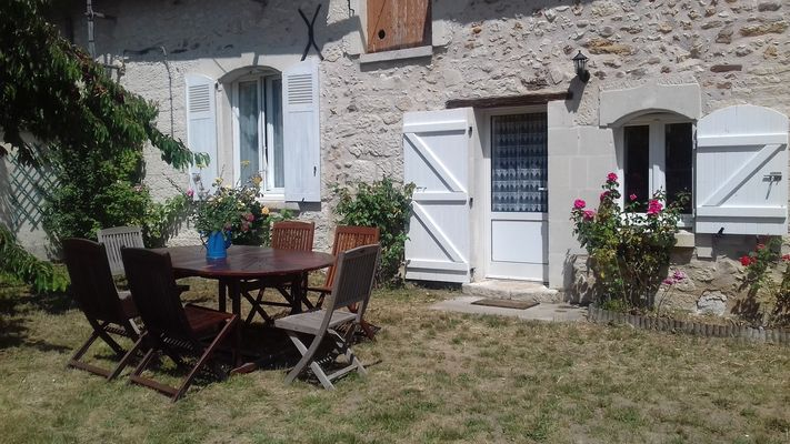 location_yzeures_sur_creuse_Tranchant_L_3_etoiles (5).jpg